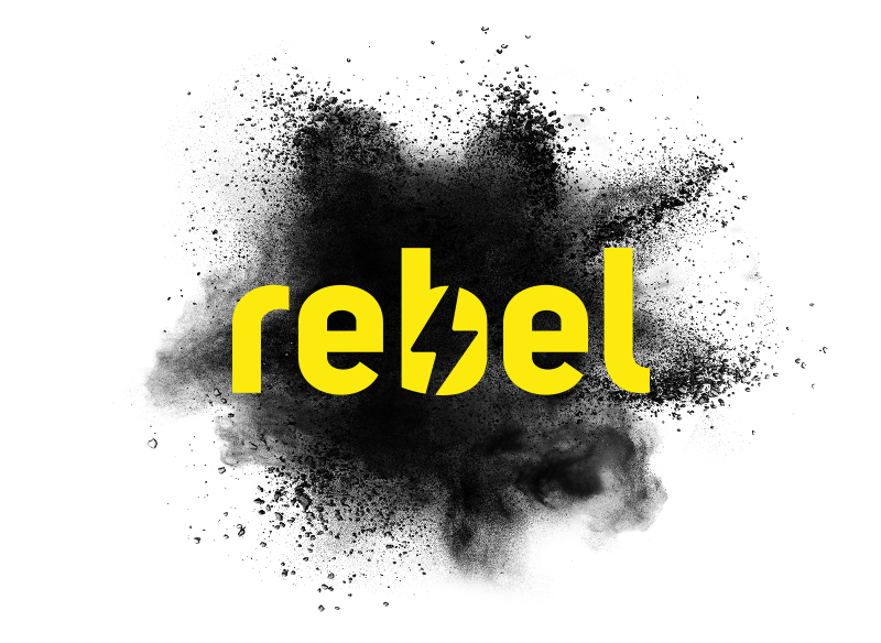 Rebel Studio