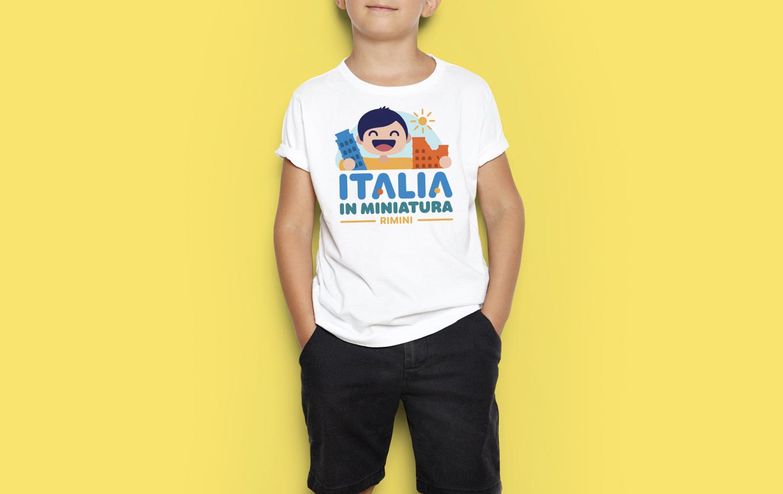 Italia_2