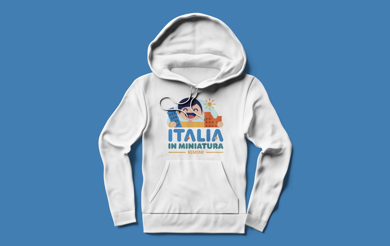 Italia_6
