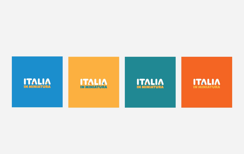 Italia_8
