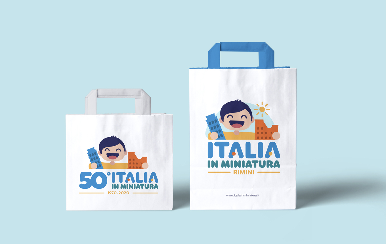 Italia_9