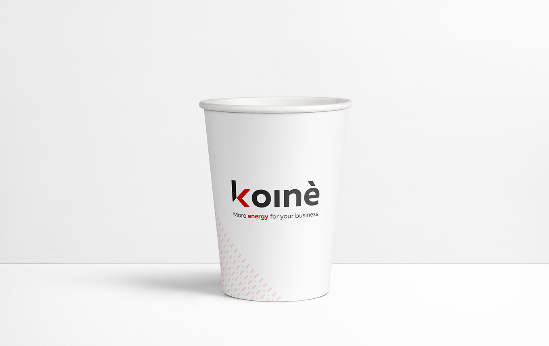 Koine9