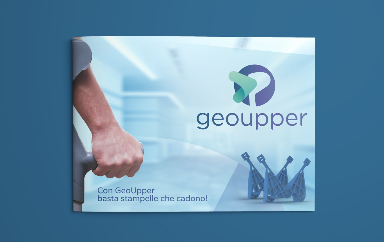 Geoupper_4