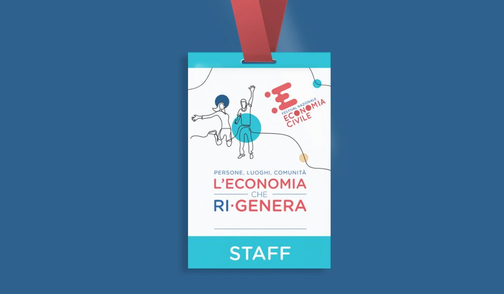 Festival Nazionale dell'Economia Civile